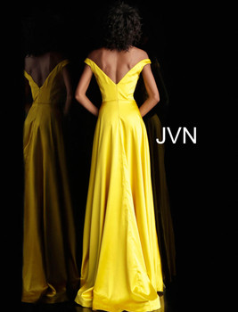 JVN by Jovani 67752