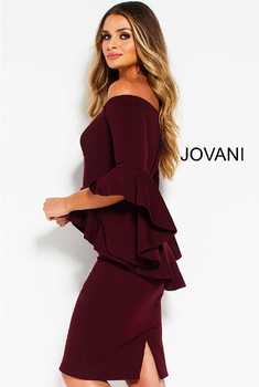 Jovani 57290