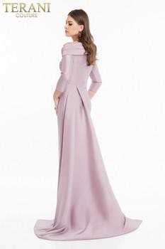 Terani Couture 1821M7550