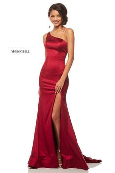 Sherri Hill 52886