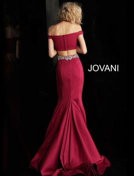 Jovani 61169