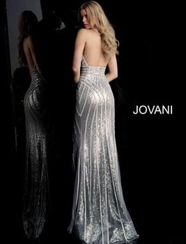Jovani 62305