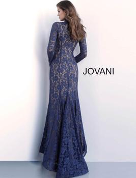 Jovani 63209
