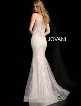 Jovani 63673