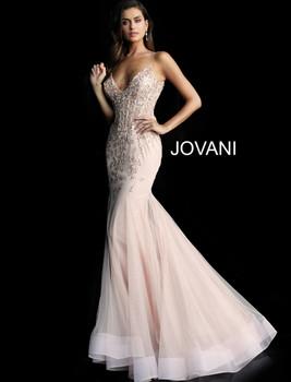 Jovani 63704