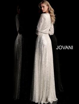 Jovani 64018