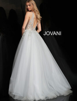 3da57cd2 Jovani 65379