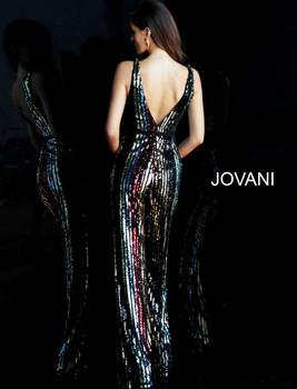 Jovani 65396