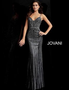 Jovani 65978