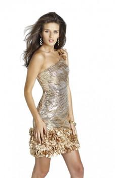 Blush Prom 025