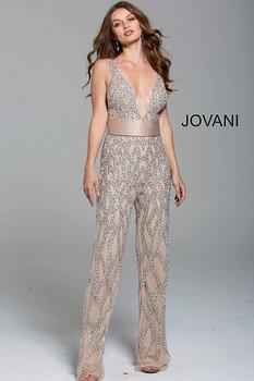 Jovani 61573