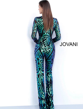 Jovani 66511