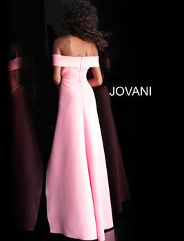 Jovani 66806