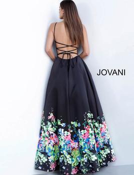 Jovani 67124