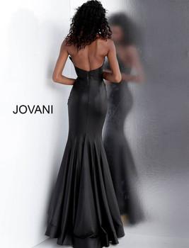 Jovani  67306
