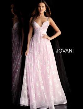Jovani 67334