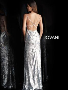 Jovani 67383