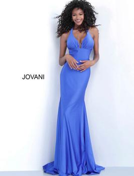 Jovani 67473