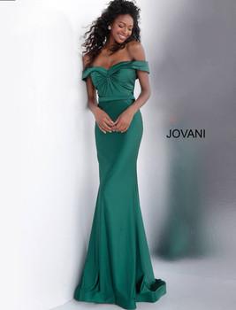 Jovani 67489