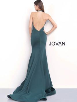 Jovani 67566