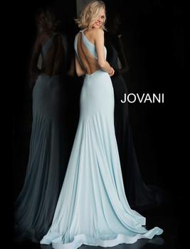 Jovani 67691