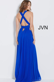 JVN by Jovani JVN49762