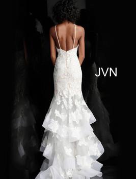 JVN by Jovani JVN55908