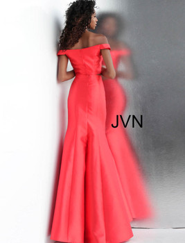 JVN by Jovani JVN58068
