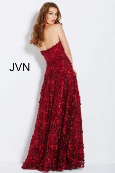 JVN by Jovani JVN60436