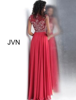 JVN by Jovani JVN60451