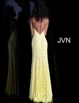 JVN by Jovani JVN61070