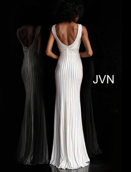 JVN by Jovani JVN61691