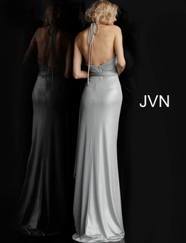 JVN by Jovani JVN62325