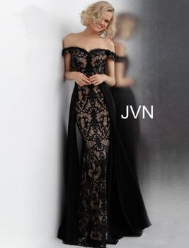 JVN by Jovani JVN62550