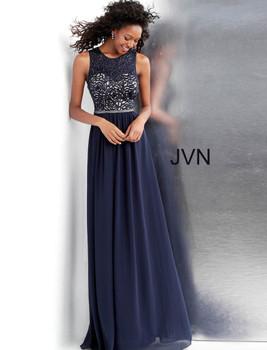 JVN by Jovani JVN62561