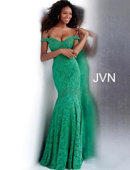 JVN by Jovani JVN62564