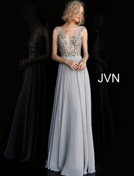 JVN by Jovani JVN62611