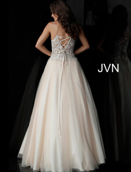 JVN by Jovani JVN62622