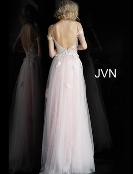 JVN by Jovani JVN62628