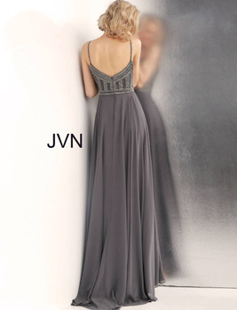 JVN by Jovani JVN62726