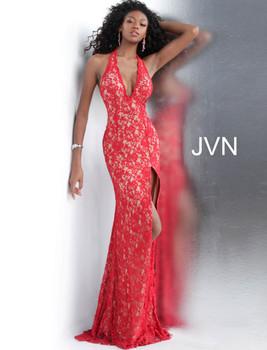 JVN by Jovani JVN63391