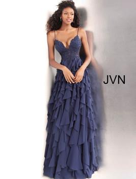 JVN by Jovani JVN63544
