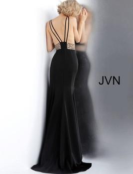 JVN by Jovani JVN64030