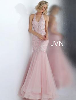 JVN by Jovani JVN64106