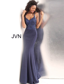 JVN by Jovani JVN64111