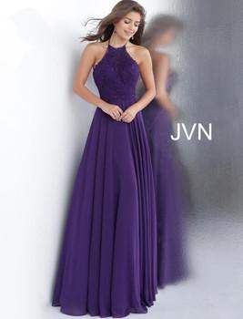 JVN by Jovani JVN64114