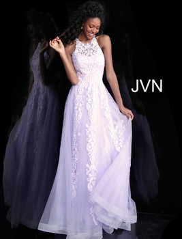 JVN by Jovani JVN64157
