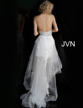 JVN by Jovani JVN64882