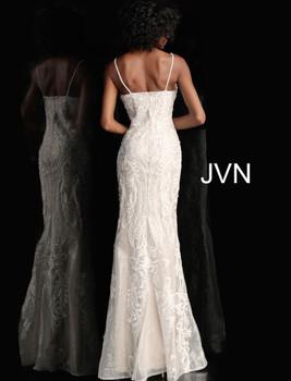 JVN by Jovani JVN65529