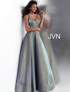 JVN by Jovani JVN65851
